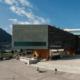 Lugano OSI