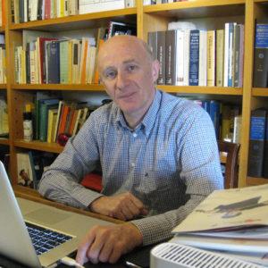 Cesare Galla