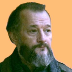 Carlo Vitali
