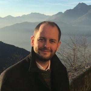 Gian Francesco Amoroso