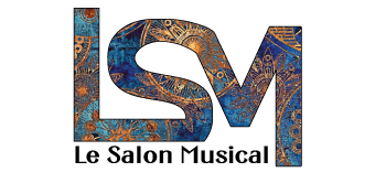 Le Salon Musical