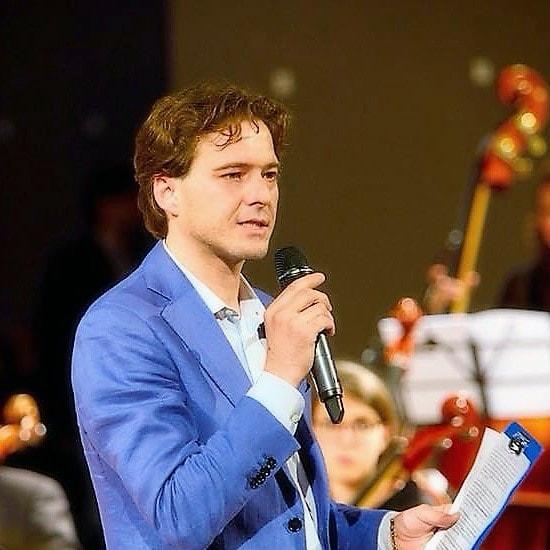 Alessio Screm