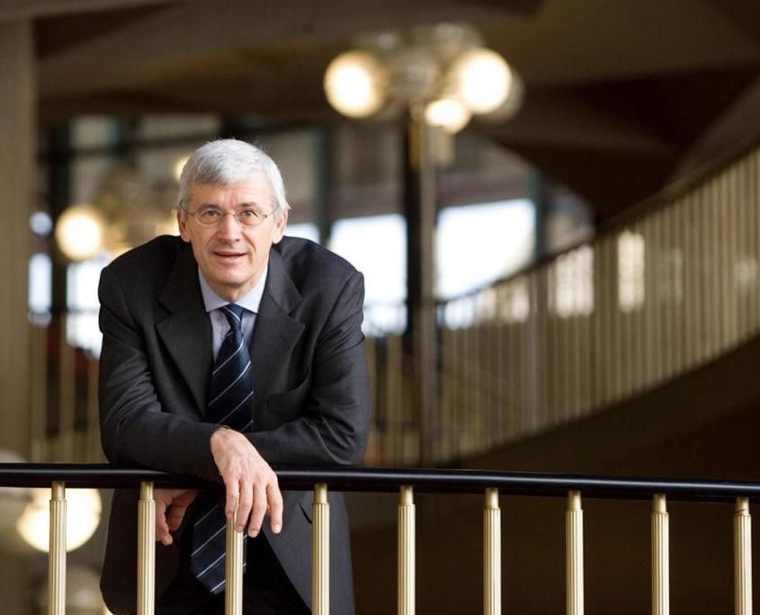 Walter Vergnano