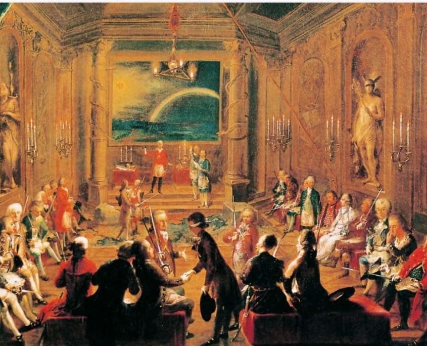 Bianchini Trombetta