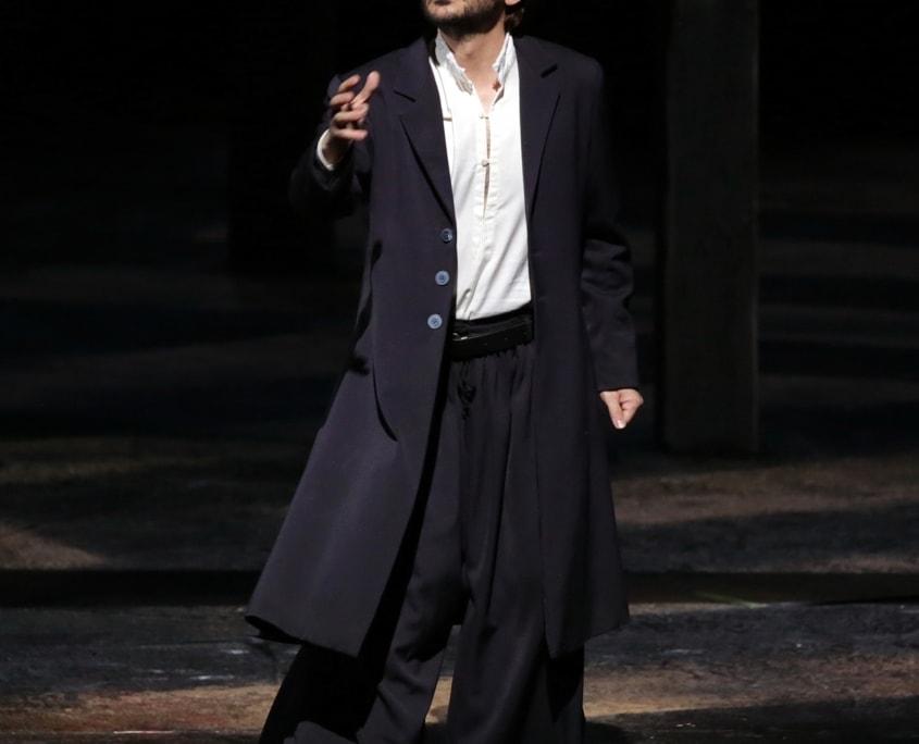Giorgio Misseri
