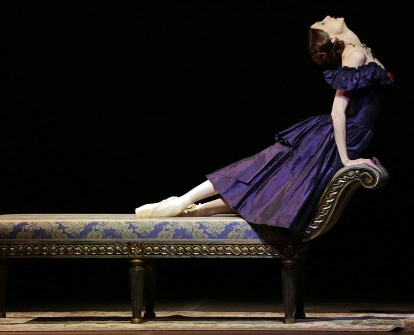 Balletto Scala