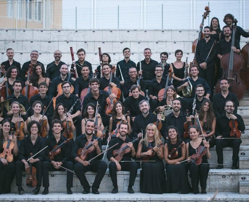 LaFil Filarmonica di Milano