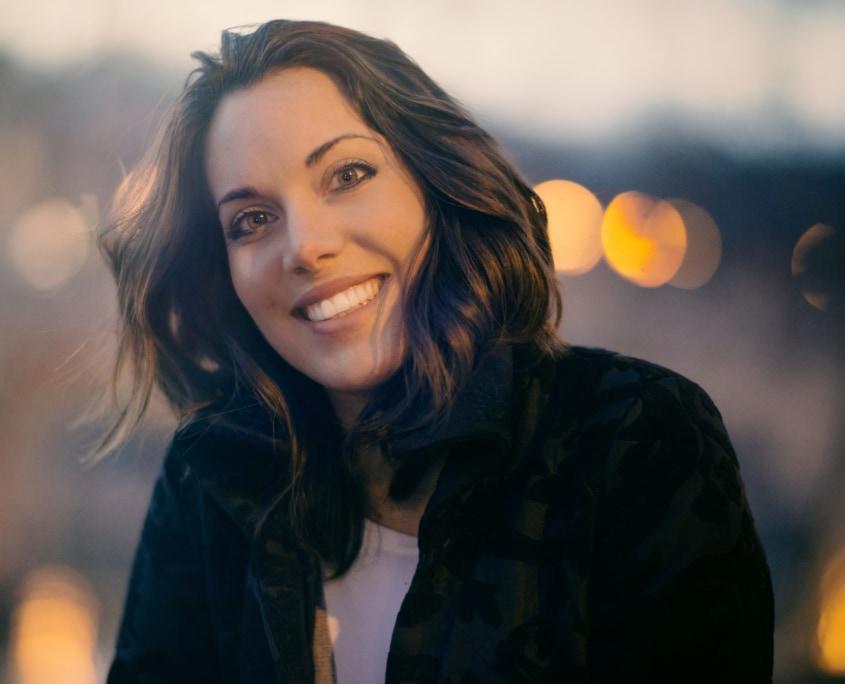 Gloria Campaner