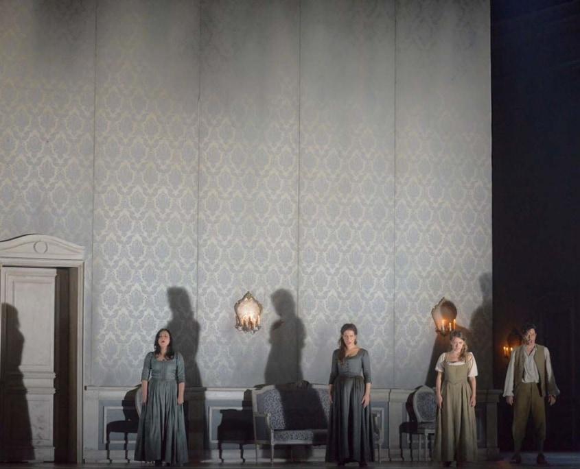 Don Giovanni Michieletto
