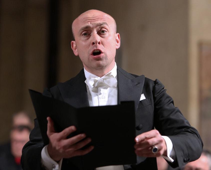 Aldo Caputo