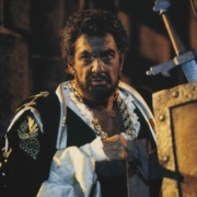 Placido Domingo, Otello