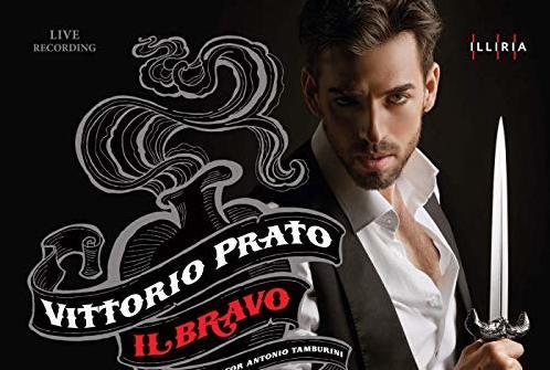 Vittorio Prato