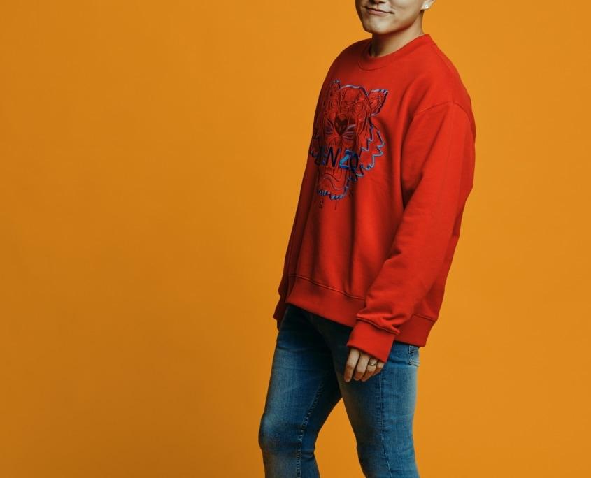 Kangmin Justin Kim