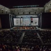 Martina Franca, Festival della Valle d'Itria