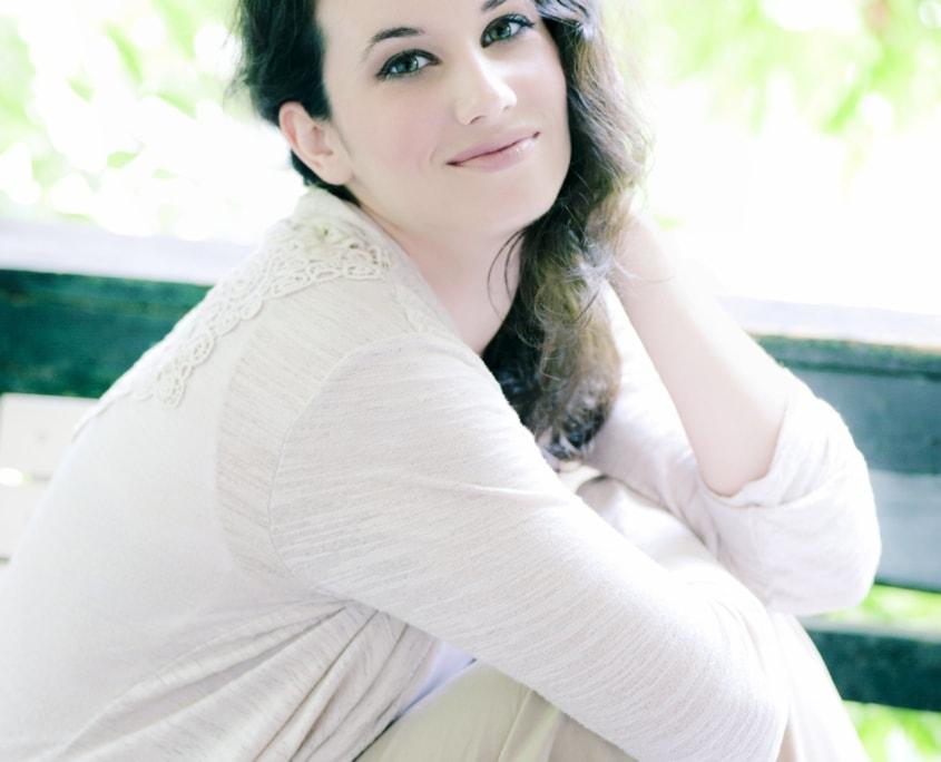 Martina Filjak