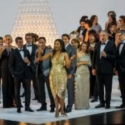 Opera national de Paris, La Traviata