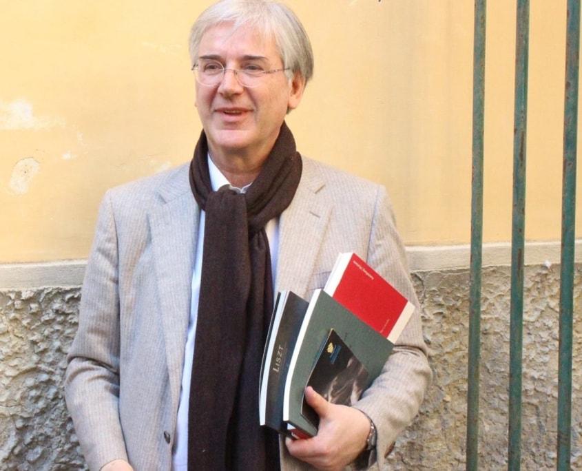 Dinko Fabris