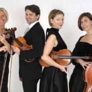 Quartetto di Fiesole