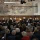 Coro C. Monteverdi di Crema, QUONIAM