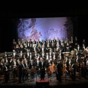 OSN, Orchestra Sinfonica Nazionale della Rai