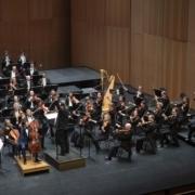 Gewandhausorchester Leipzig, Andris Nelsons