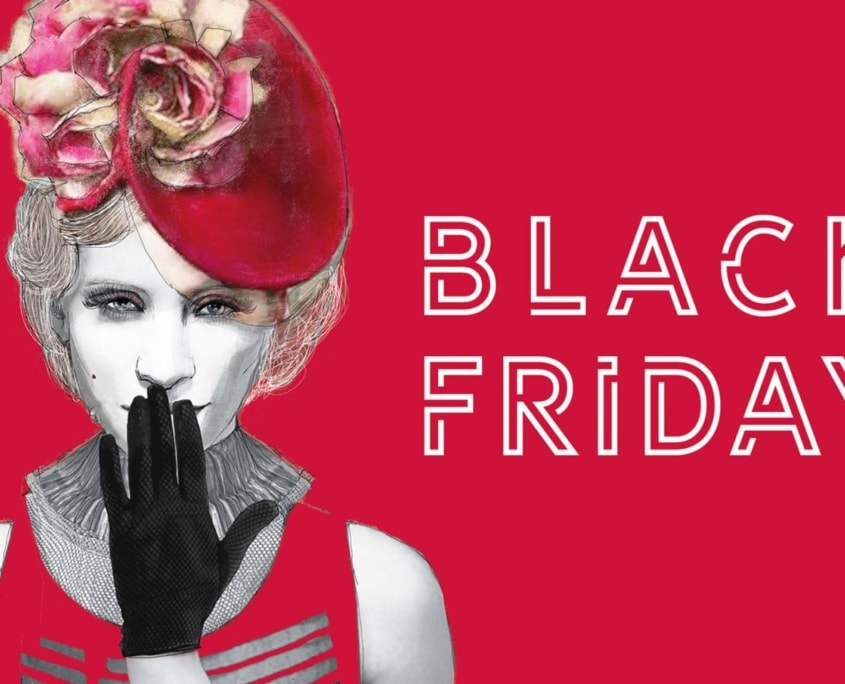 Teatro Regio di Torino, Black Friday