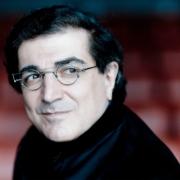 Sergey Babayan