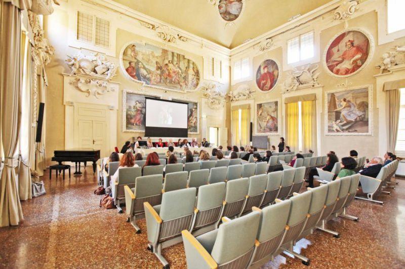 Palazzo Marescotti