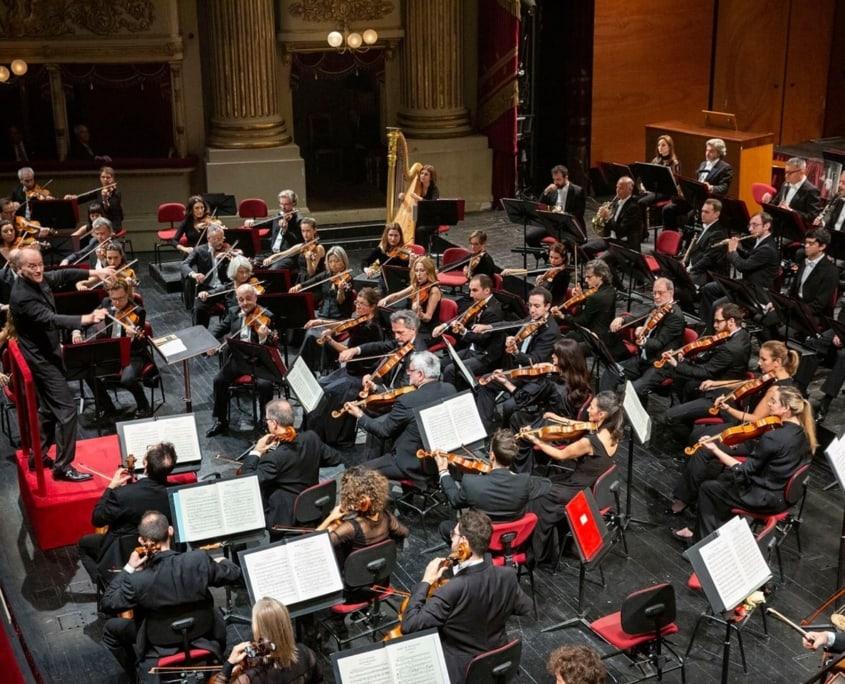 Filarmonica_della_Scala