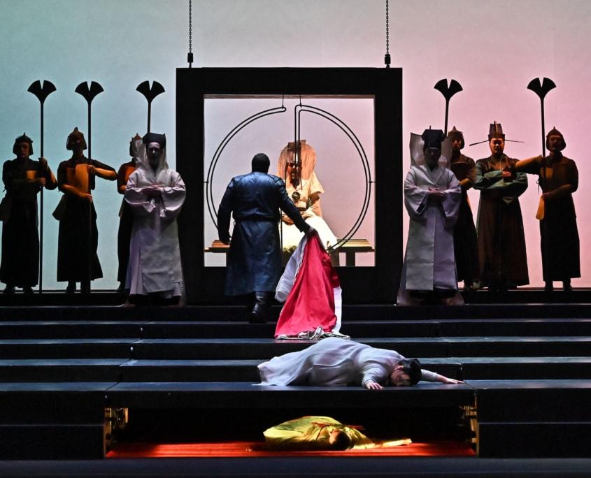 Teatro_Regio_Parma