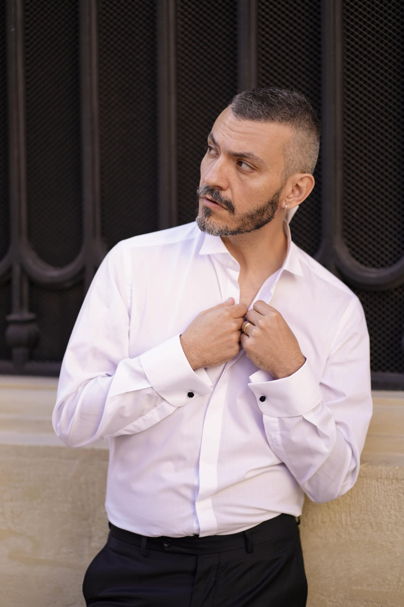 Filippo Mineccia