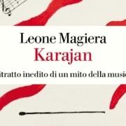 Leone Magiera