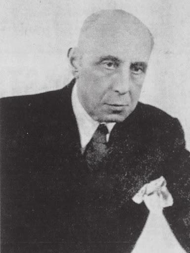 Michele Eulambio