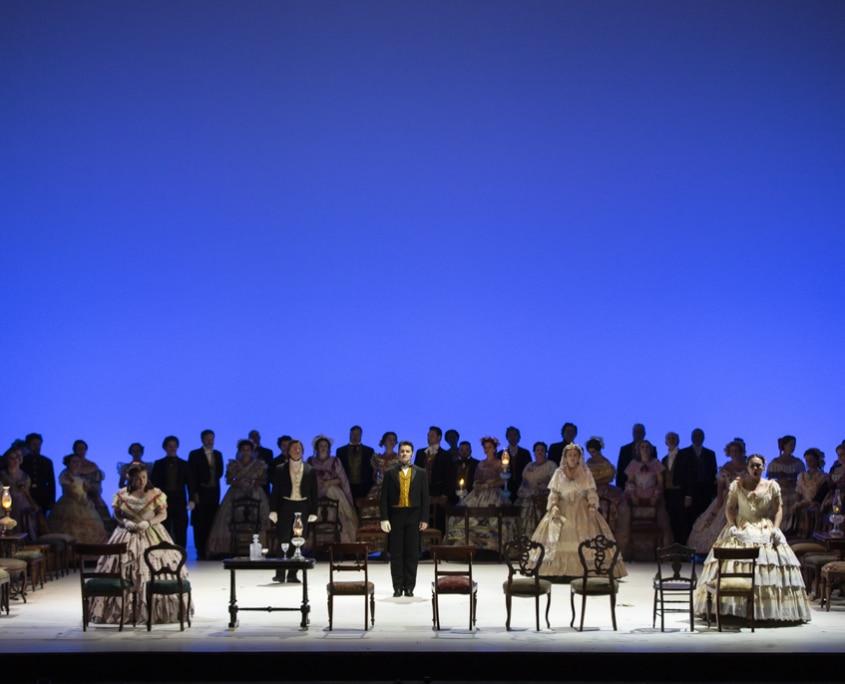 Oper_di_Roma