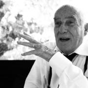 Carlo Cappelli