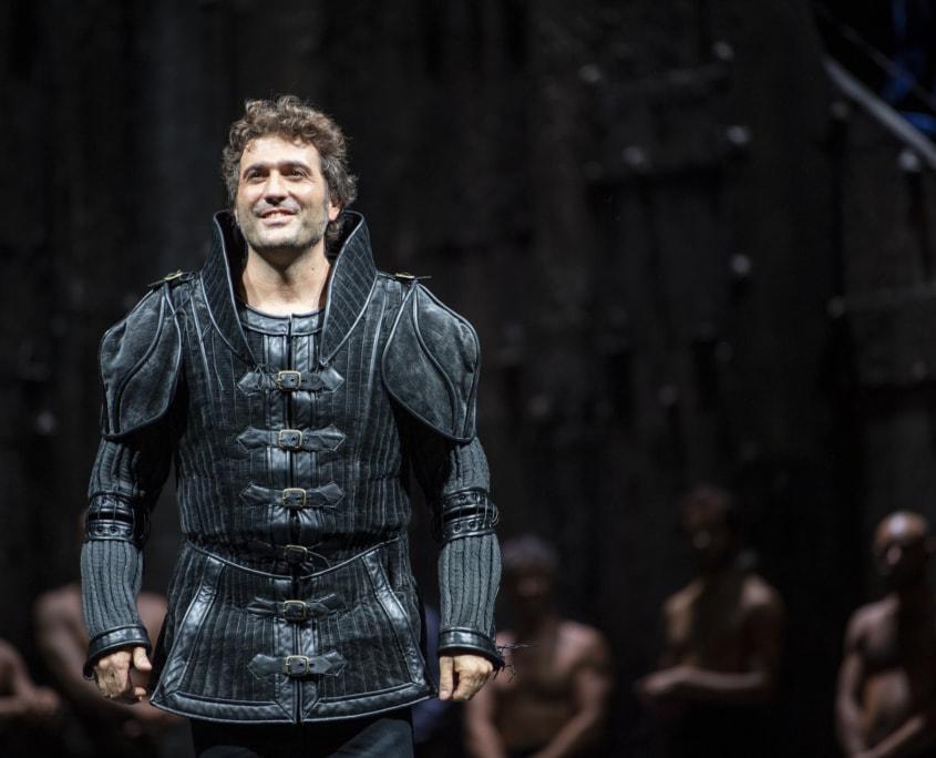 Opera_de_Wallonie