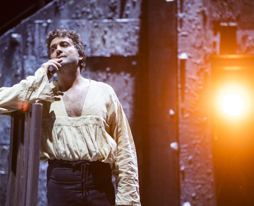Opera–de–Wallonie