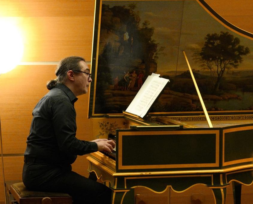 Opéra Dijon