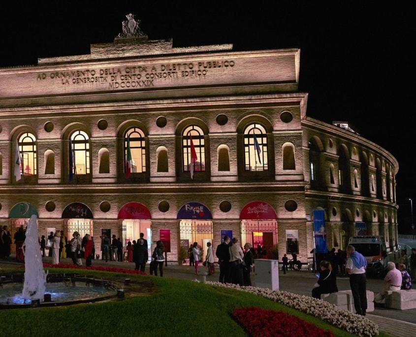 Macerata_Opera_Festival
