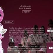 Rossini_Opera_Festival