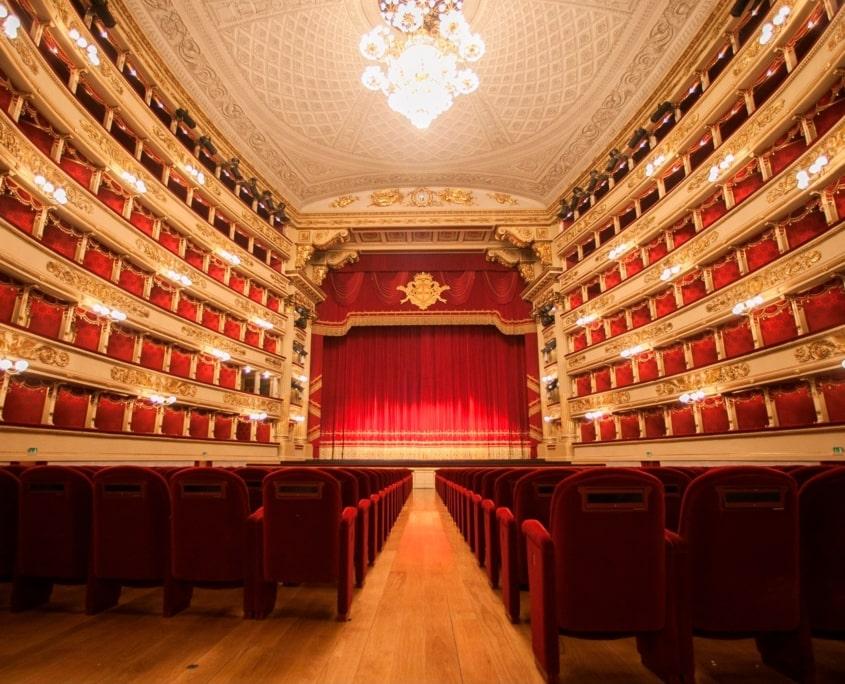 Scala_Milano