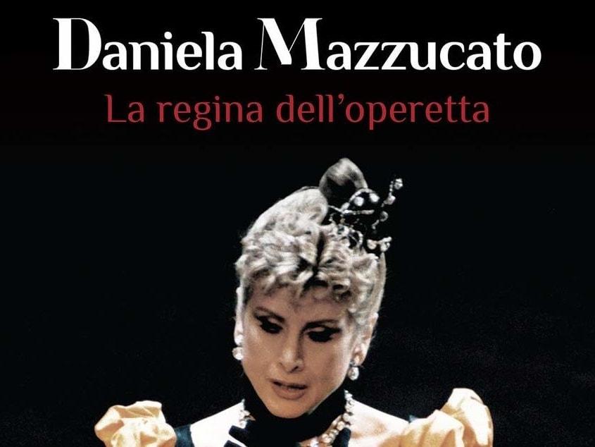 Daniela Mazzuccato