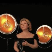Karine–Deshayes
