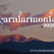 Carniarmonie