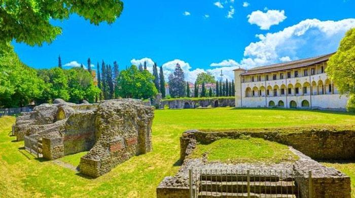 Arezzo_anfiteatro